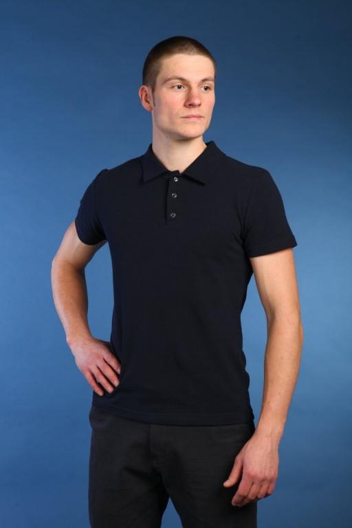 Модная мужская одежда в иваново