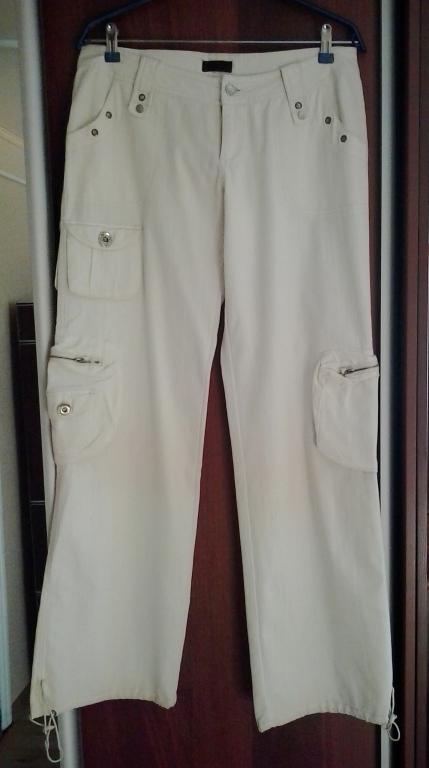 Иваново брюки