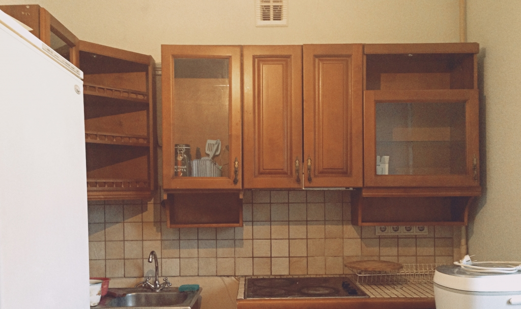 купить двухкомнатную квартиру в ташкенте программа доступна для