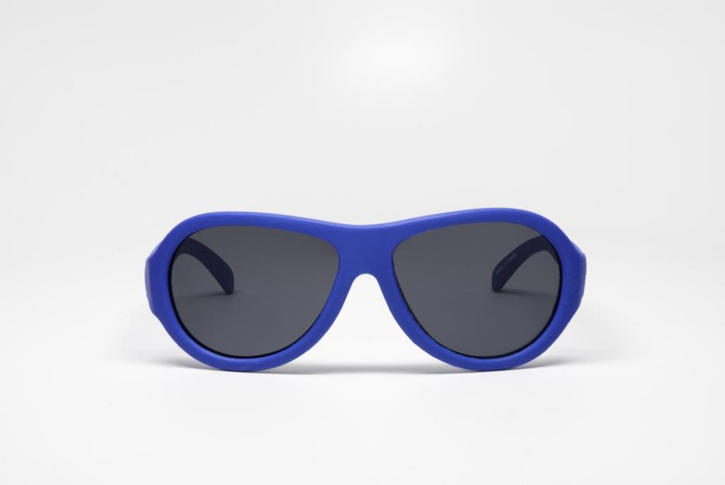 Продажа солнцезащитных очков для детей в интернет-магазине «олант».