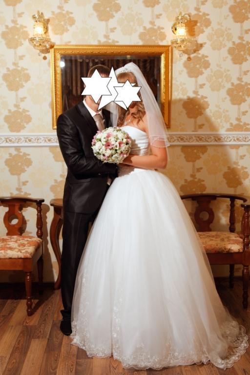 Ивановская барахолка свадебные платье
