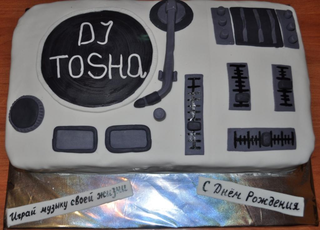 Торт шарлотка кулинария фото 6