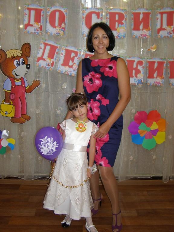 Выпускной платье своими руками фото