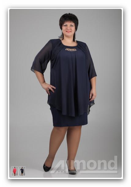 b6bab09fca0 Пристрою очень красивое платье из СП для женщины большого размера