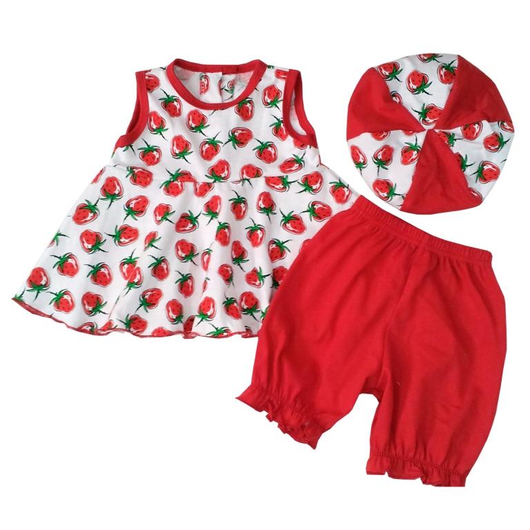 Женская Мужская Детская Одежда С Доставкой