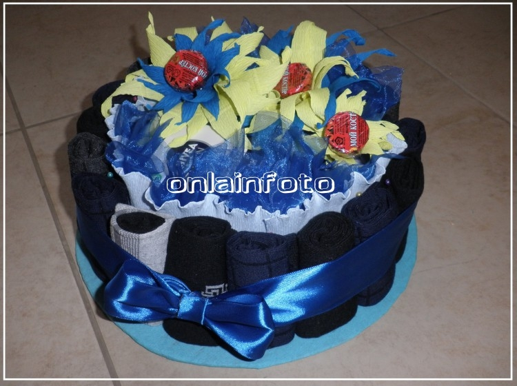 Мужской торт своими руками фото 47
