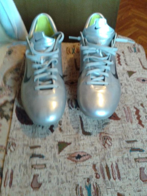 Продам бутсы Nike Mercurial d3194b43bb9cc