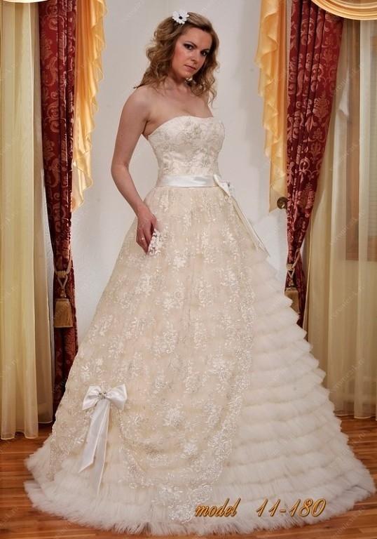 Свадебные платья каталог 2017 и цены