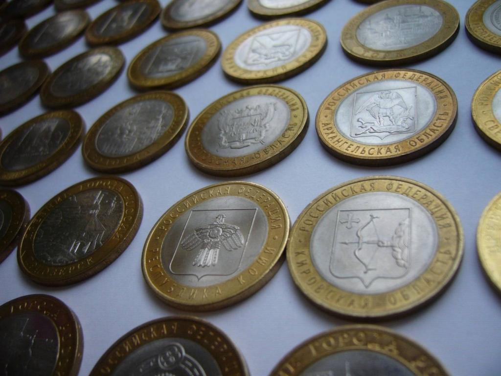 Юбилейные монеты в иваново медаль партизану великой отечественной войны