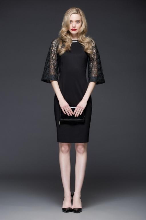 фото платья 46 размера фото