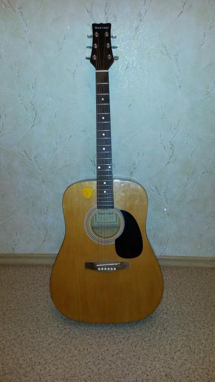 Martinez faw - 701