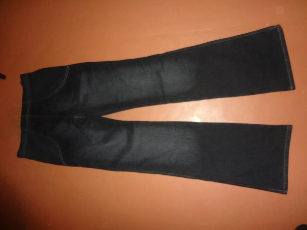 d81cb470e92c Ивановская барахолка   IvBB.RU • джинсы 48-50 новые утепленные и ...