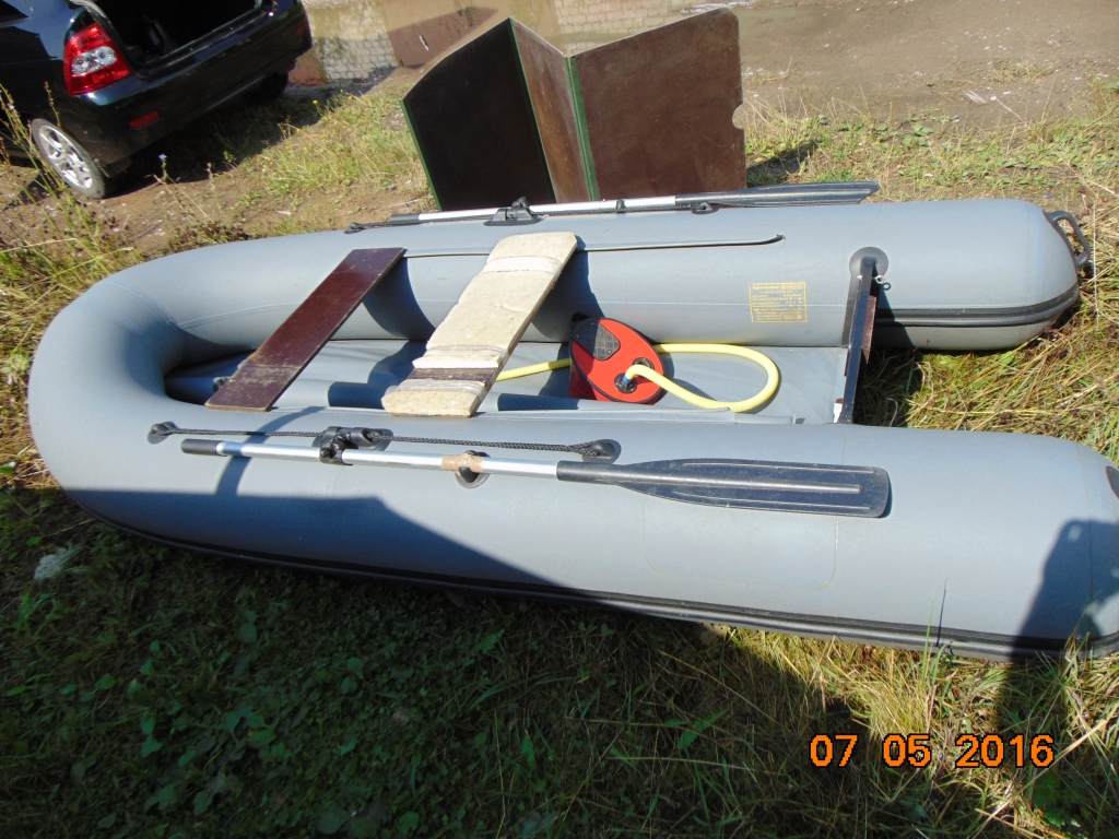 продажа лодок boatmaster