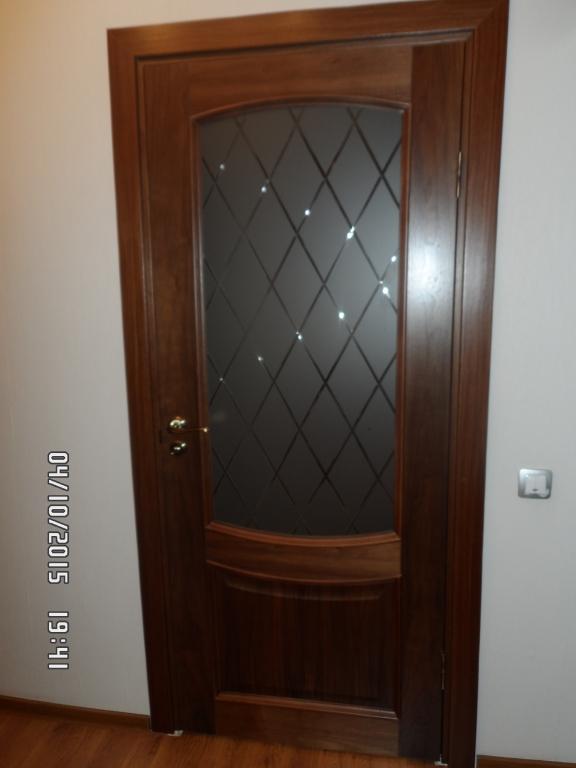 входные двери одинцово недорого