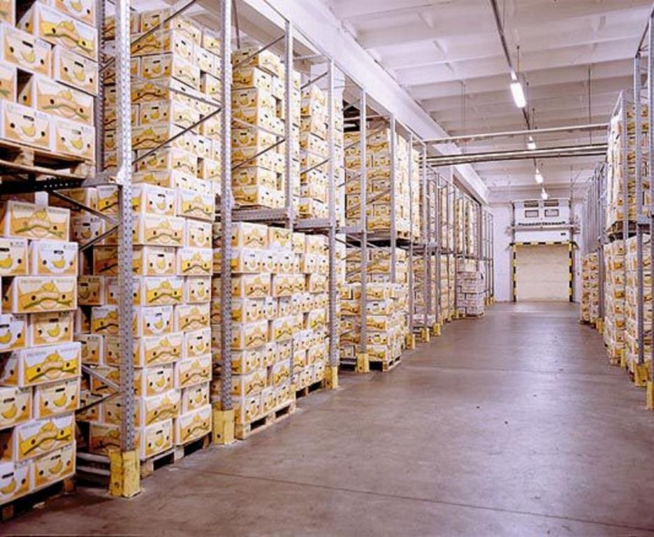семи лет фото складов для овощей артиллеристы, несущие ней