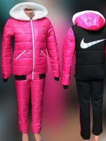 Одежда Москва Заказать