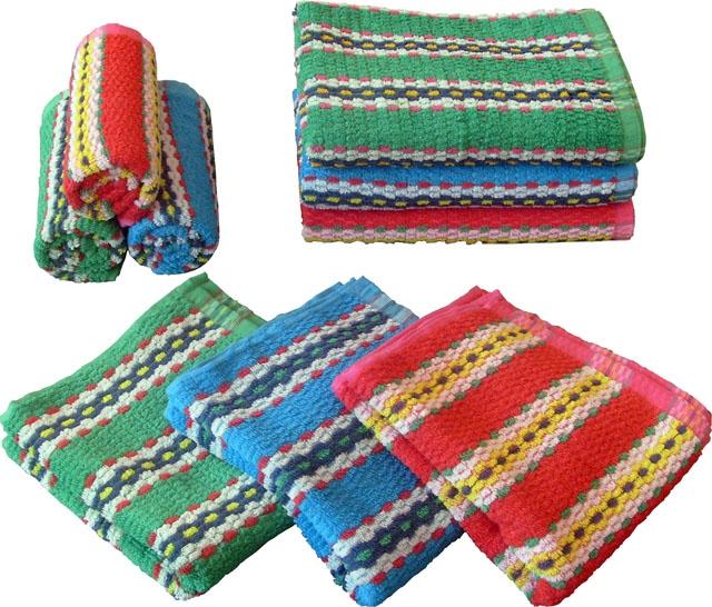 Махровые полотенца узбекистан оптом