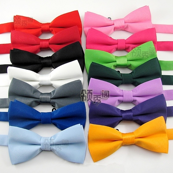Свадебные галстуки своими руками