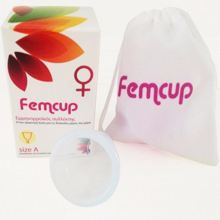 чашу для менструаций какие марки лучше
