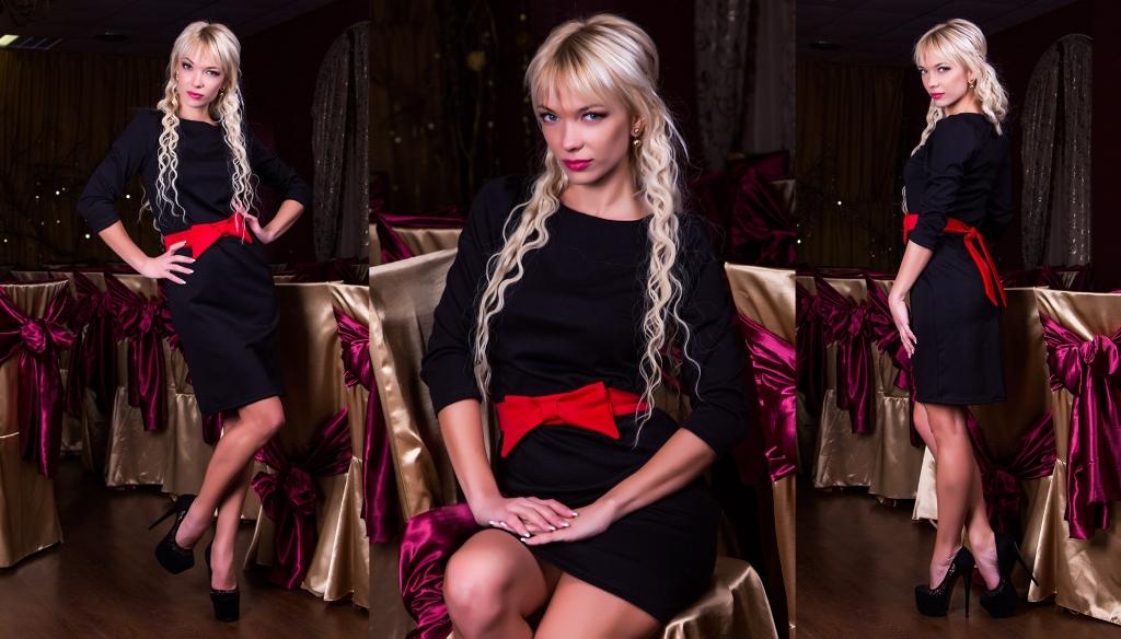 Фото платья на новогодний корпоратив