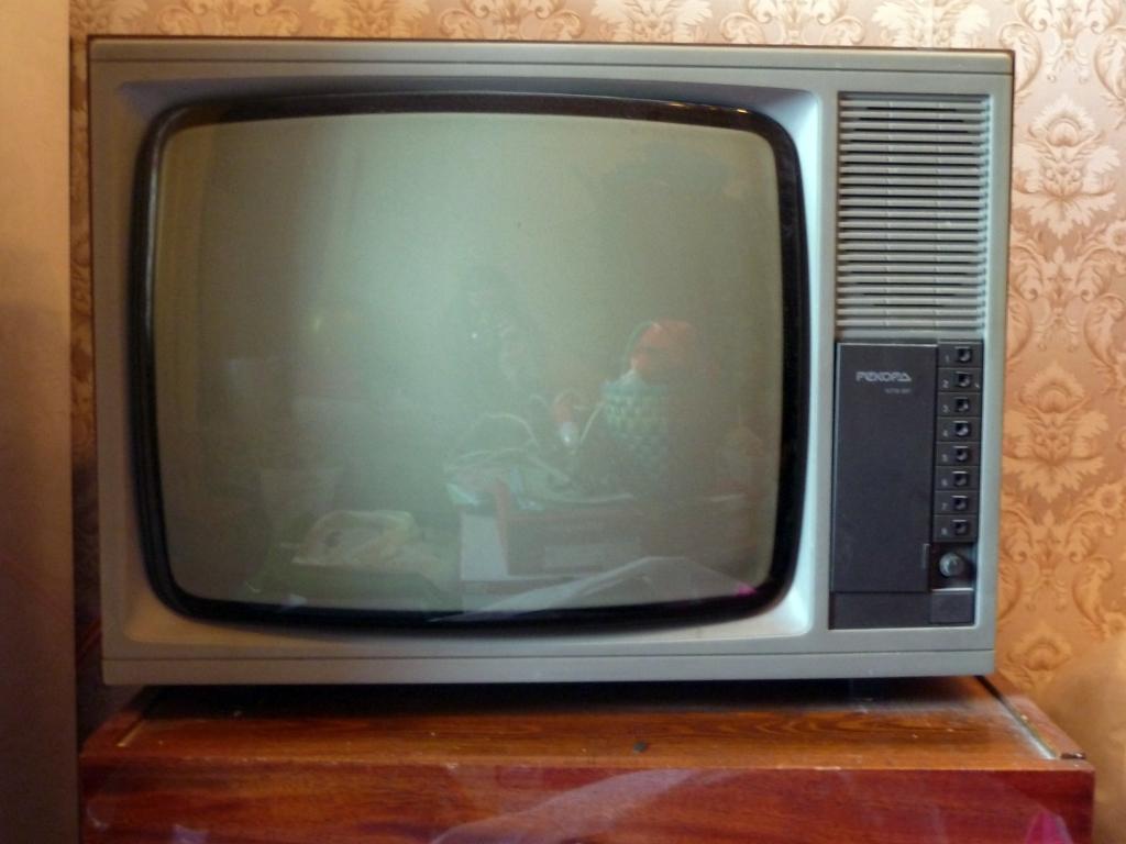 советский черно-бекый телевизор рекорд купить на авито (кроме пикового) означают