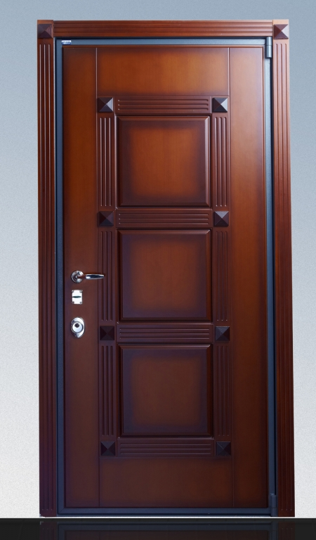 двери металлические высота 2100