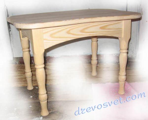 Деревянная мебель из сосны  Белорусская мебель из массива