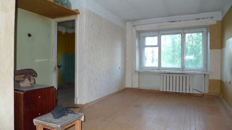 Угловая однокомнатная квартира дизайн фото
