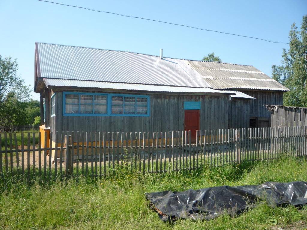 для костромская область продам дом болтается, облегает