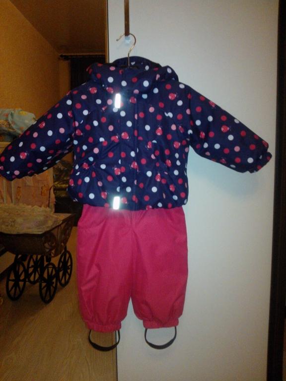 Одежда Baby Go Купить