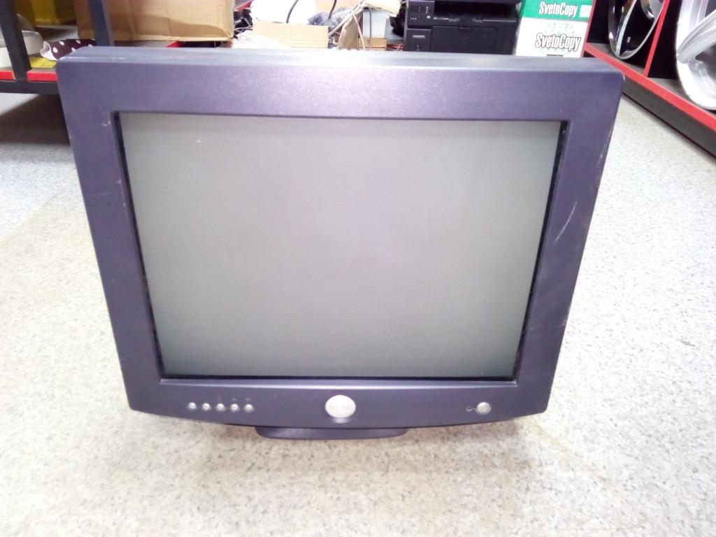 Экран samsung syncmaster 551s