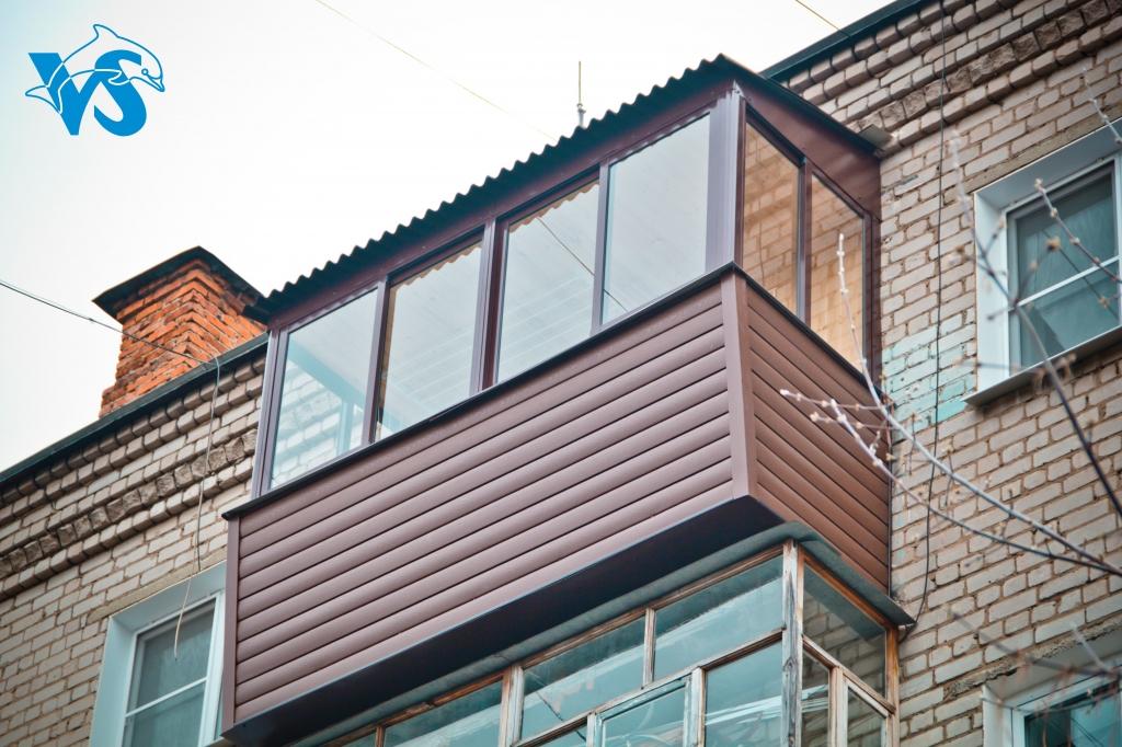 Ивановская барахолка ivbb.ru * окна, балконы пвх.