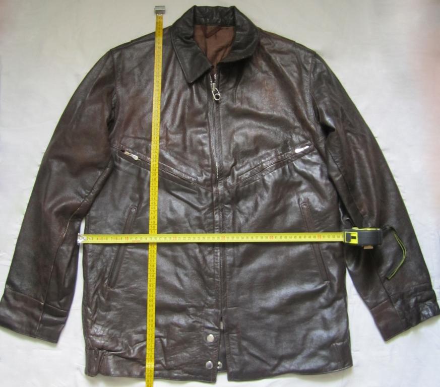 Летные Куртки Купить В Калуге