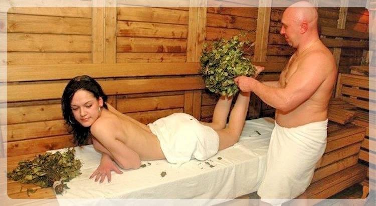 eroticheskiy-igrovoy-kostyum-razmer-xl