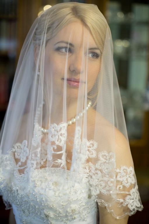 Иваново продам свадебное платье