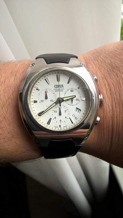 Наручные часы Цены в Иваново на Наручные часы Купить