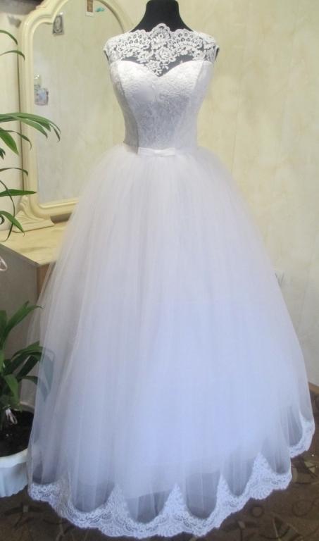 Телефон: купить свадебное платье недорого в рязани договора аренды