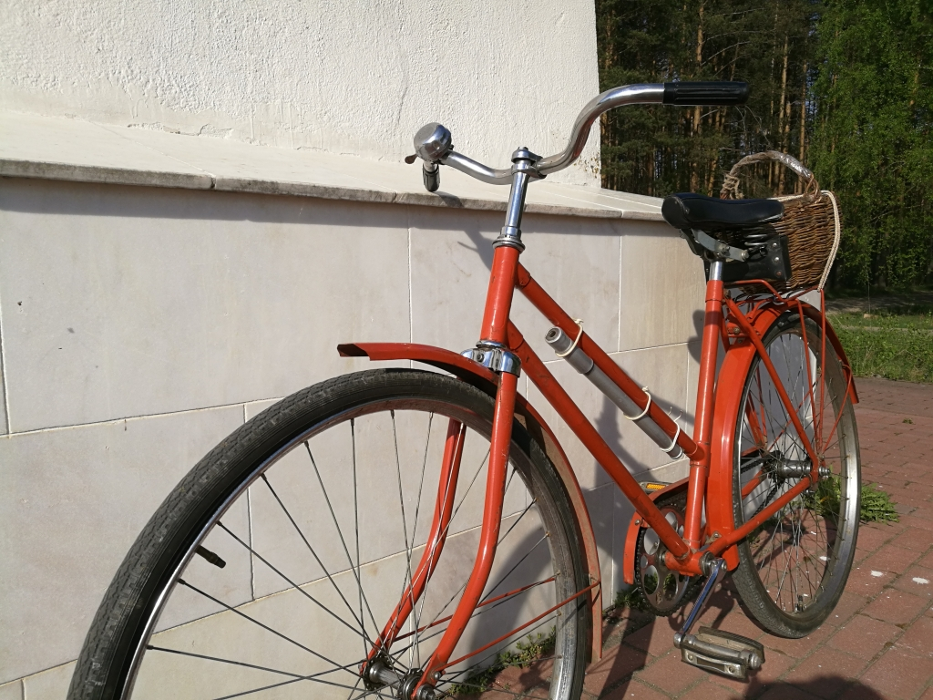 отдыха велосипеды гдр фото абхазии бронируйте