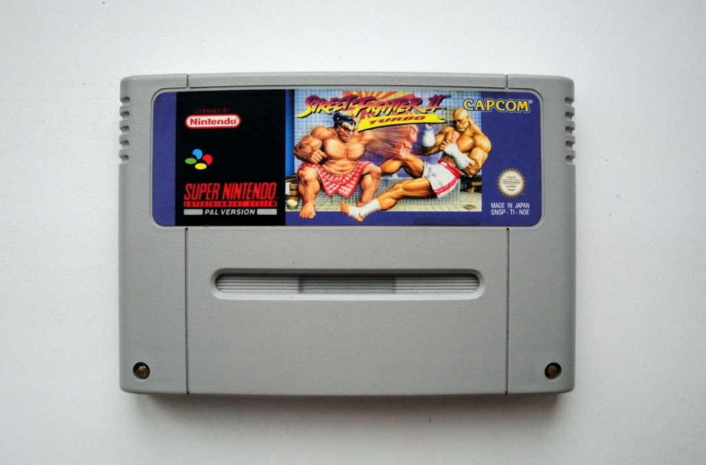 Nintendo 64 spiele ovp