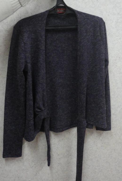 Ивановская одежда женская