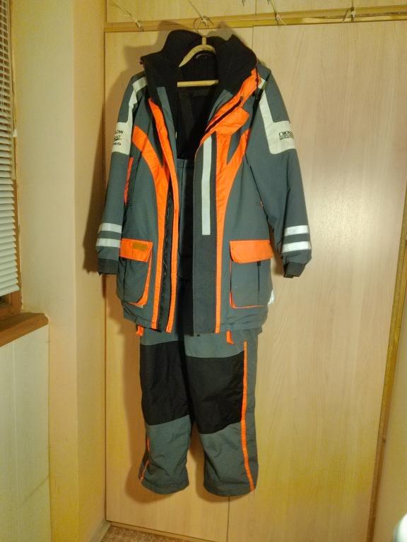 костюм поплавок саратов