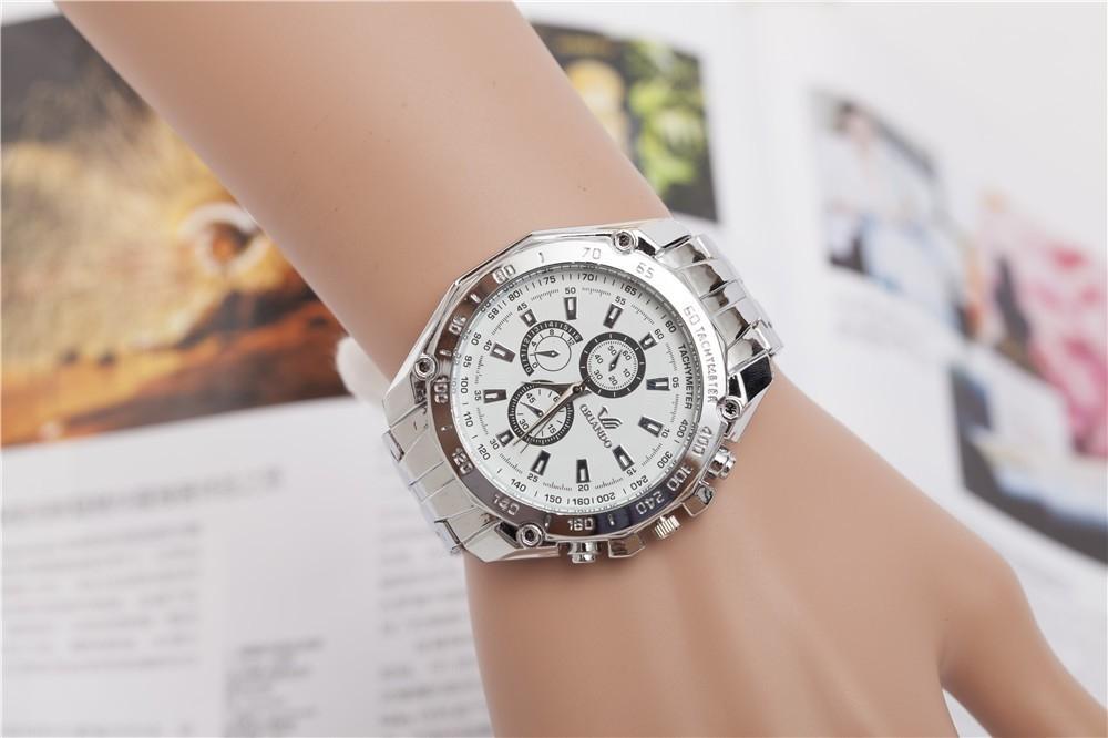 Копия часов Montblanc 06163, купить по цене 9 500 руб