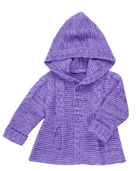 Метки: вязание для женщин, вязание спицами, вязаное пальто, жакет