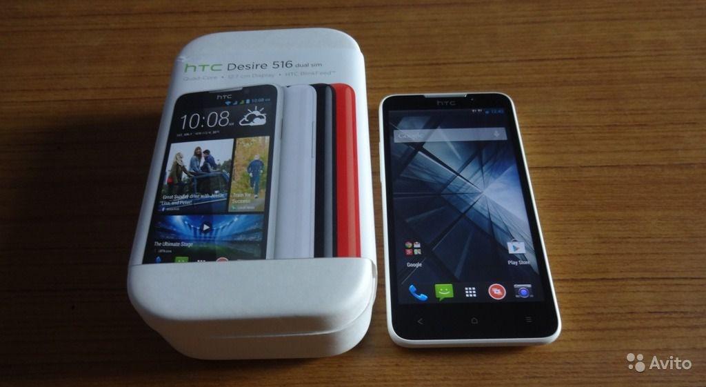 Digma Eve ES8001EG 3G