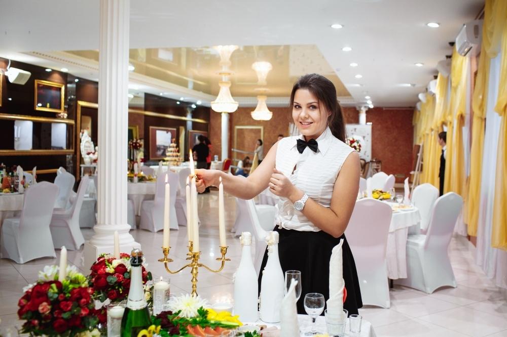 в каком ресторане лучше отметить день рождения в иванове