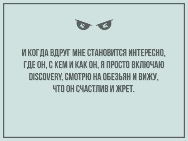 http://ivbb.ru/domain_dependent/ivbb.ru/uploadify/7277293945fc50a8e93ea506e30ba3f6.jpg