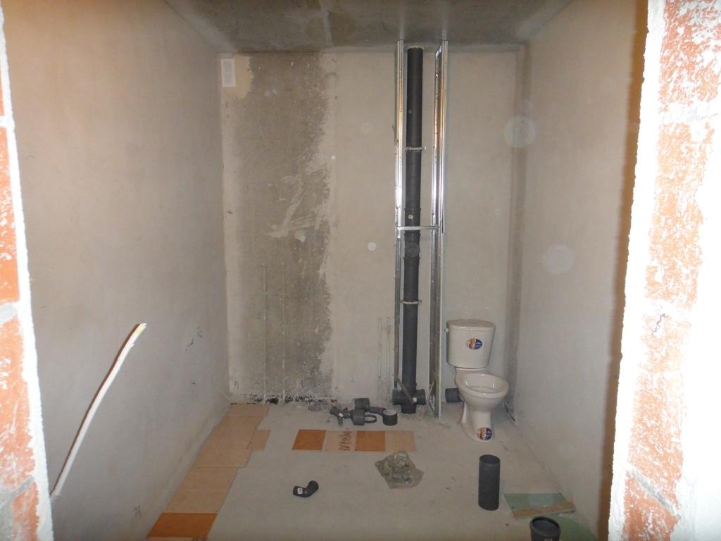 Комната 7 кв м фото