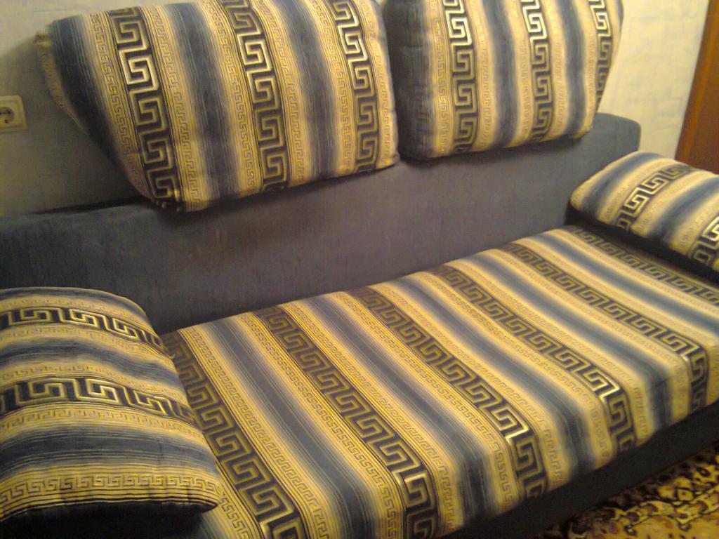 кровать двуспальная купить в красноярске
