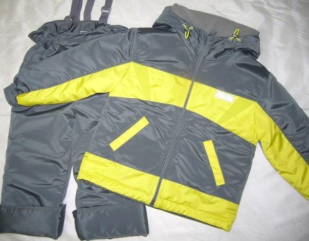 Куртки холлофайбер спб