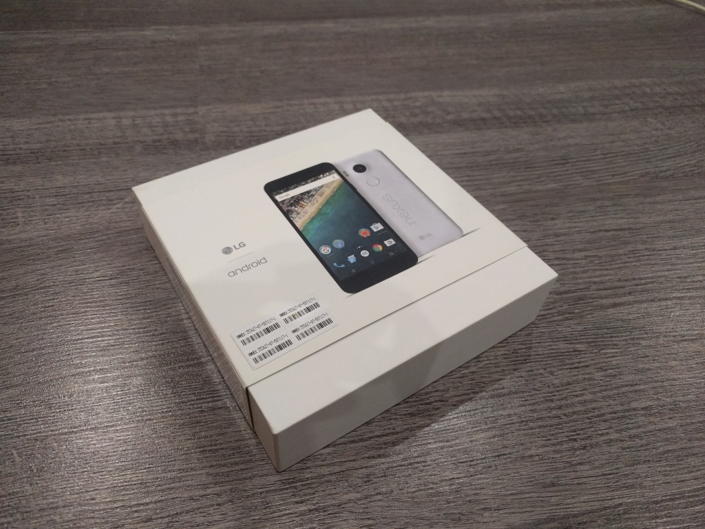 Барахолка иваново мобильная версия